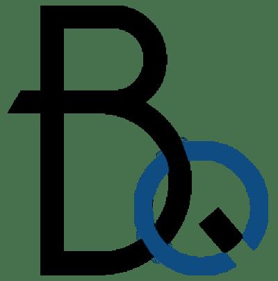 不踢客 網路行銷公司 boutique|網路行銷講師蔡沛君  seo優化服務/網路行銷課程