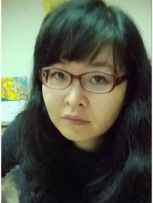 網路行銷講師PG蔡沛君個人介紹